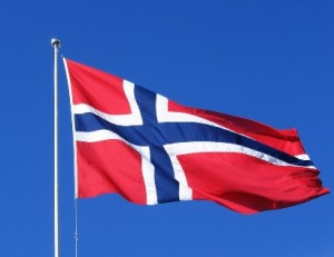 Hotell Norge