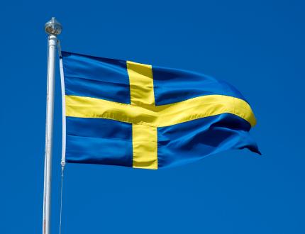 veibeskrivelse norge sverige billig sexleketøy