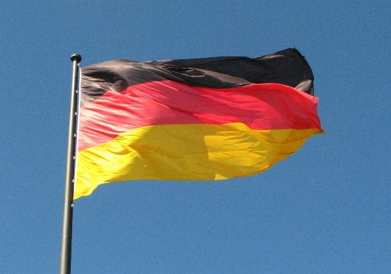 Bekjent Tyskland akademikere