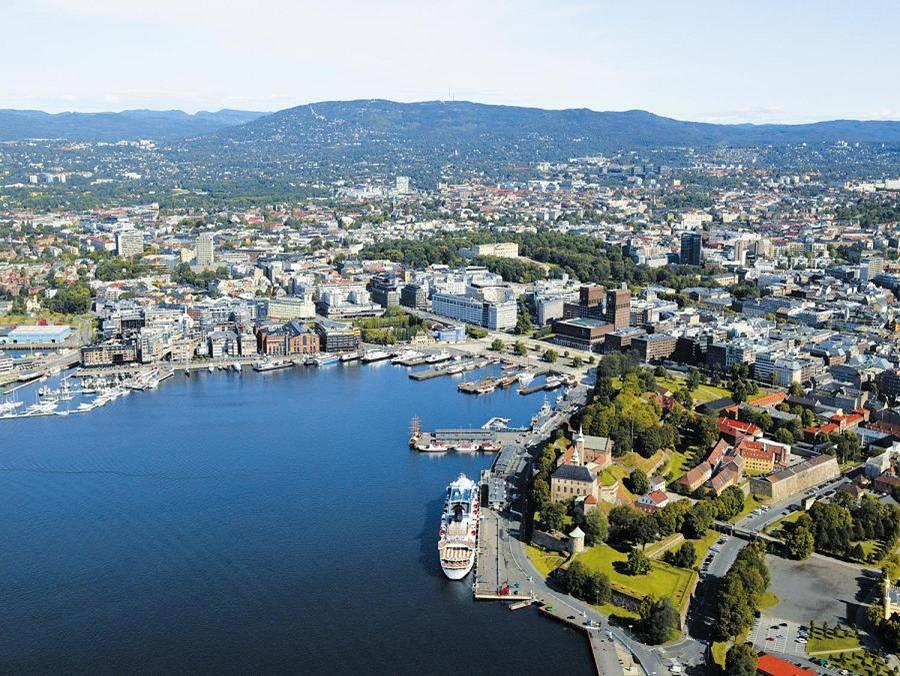 billig telefonsex eskorter i norge