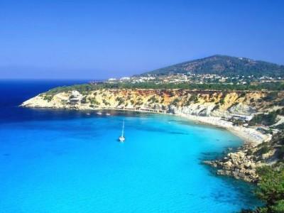 Overnatting Ibiza
